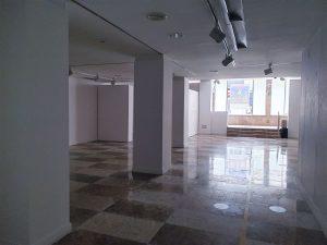 Sala De Exposiciones MCC (8) 1200