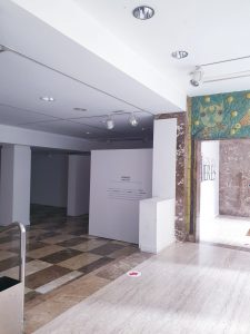 Sala De Exposiciones MCC (9) 1200