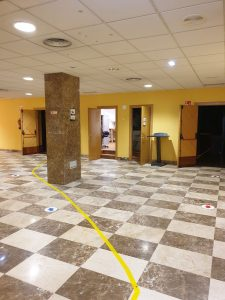 Sala De Exposiciones MCC Ilu (13) 1200