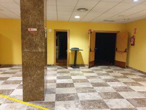 Sala De Exposiciones MCC Ilu (14) 1200