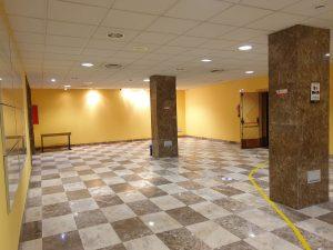 Sala De Exposiciones MCC Ilu (15) 1200