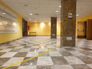 Sala De Exposiciones MCC Ilu (16) 1200