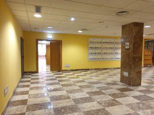 Sala De Exposiciones MCC Ilu (17) 1200