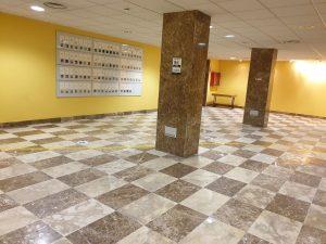 Sala De Exposiciones MCC Ilu (18) 1200
