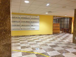 Sala De Exposiciones MCC Ilu (19) 1200