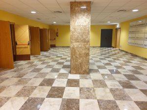 Sala De Exposiciones MCC Ilu (20) 1200