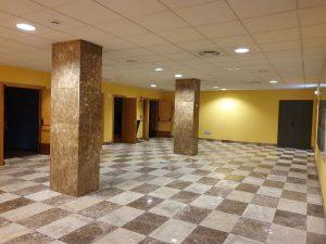 Sala De Exposiciones MCC Ilu (21) 1200
