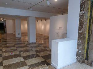 Sala De Exposiciones MCC Ilu (3) 1200