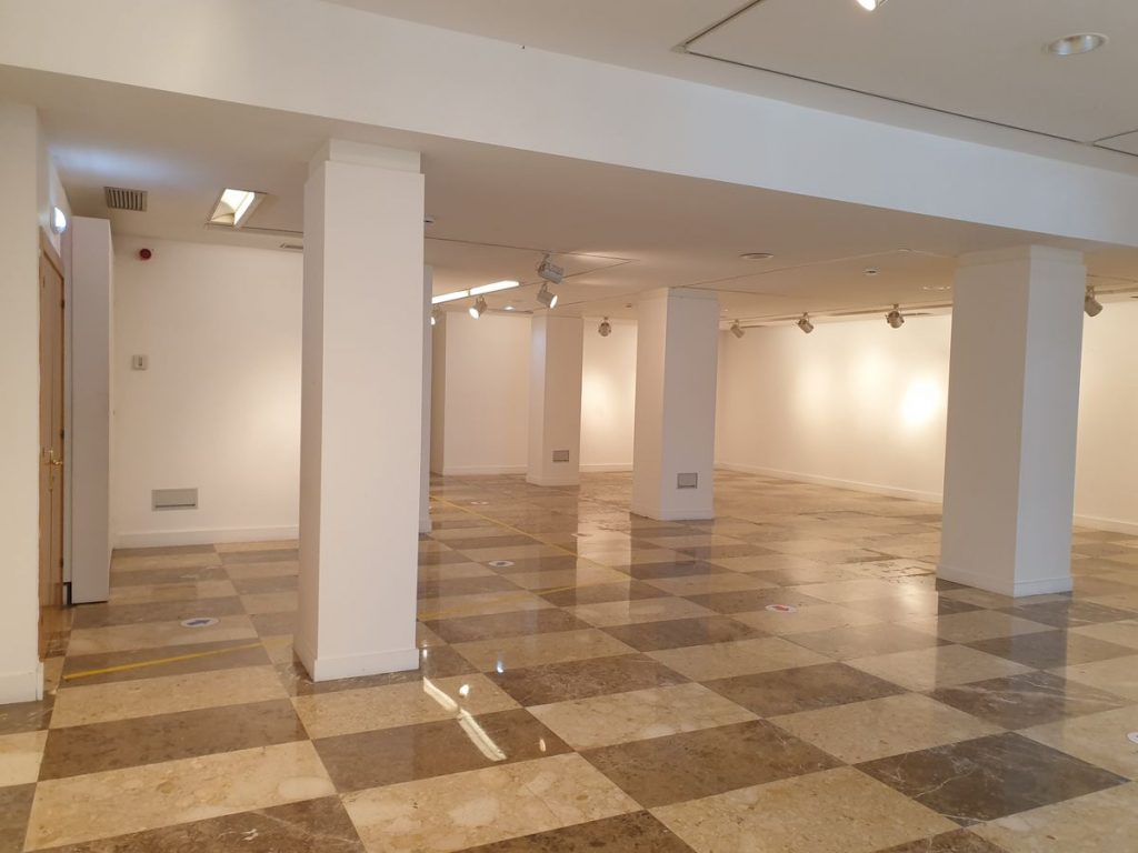 Sala De Exposiciones MCC Ilu (4) 1200