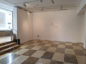 Sala De Exposiciones MCC Ilu (5) 1200