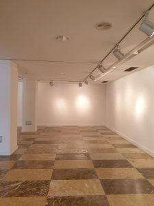 Sala De Exposiciones MCC Ilu (9) 1200
