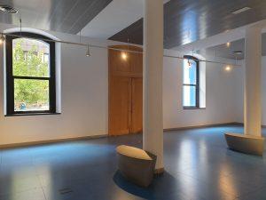 Sala De Exposiciones De La Casa De Cultura Teodoro Cuesta Ilum (12) 1200