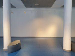 Sala De Exposiciones De La Casa De Cultura Teodoro Cuesta Ilum (8) 1200