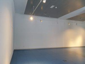 Sala De Exposiciones De La Casa De Cultura Teodoro Cuesta Ilum (9) 1200