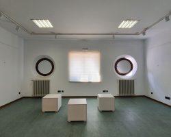 Sala Exposiciones Ateneu De Turon Ilum (1) 1200