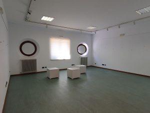 Sala Exposiciones Ateneu De Turon Ilum (2) 1200