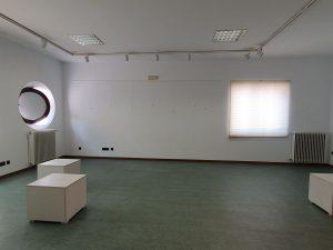 Sala Exposiciones Ateneu De Turon Ilum (3) 1200