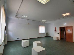 Sala Exposiciones Ateneu De Turon Ilum (4) 1200