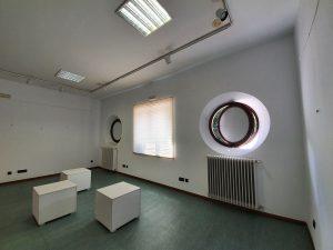 Sala Exposiciones Ateneu De Turon Ilum (5) 1200