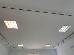Sala Exposiciones Ateneu De Turon Ilum (7) 1200
