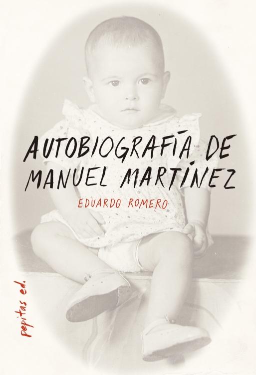 Autobiografia De Manuel Martinez Txalaparta