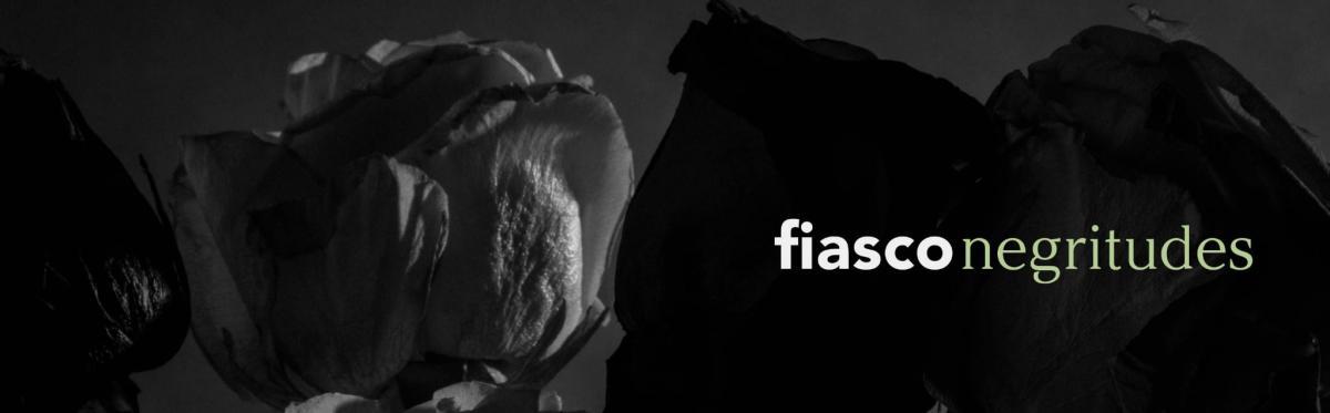 Banner Fiasco Negritudes Web Mieres