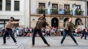 Basoa Danza Web Mieres 1