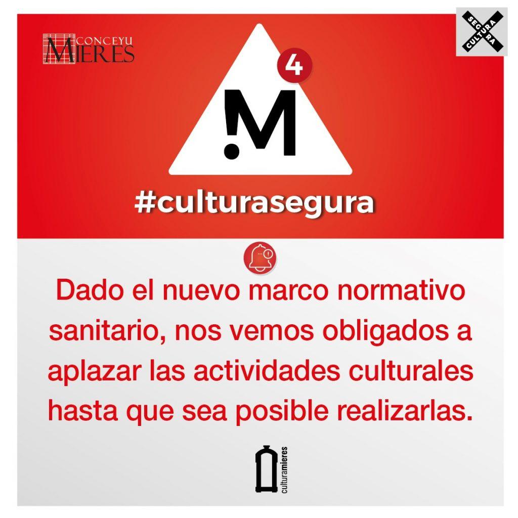 Cultura Covid Nov2020