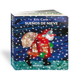 Sueños Nieve Tardes Con Leo Mieres