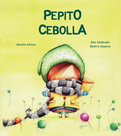 Pepito Cebolla Tardes Con Leo