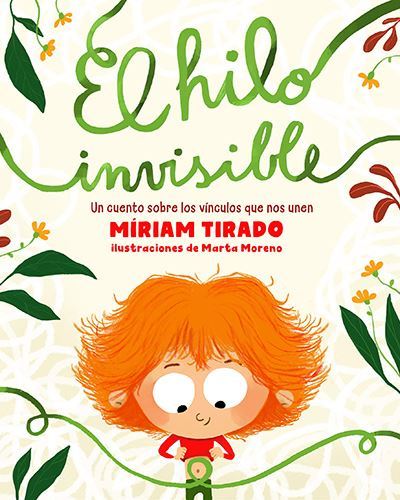 Tardes Con Leo Hilo Invisible