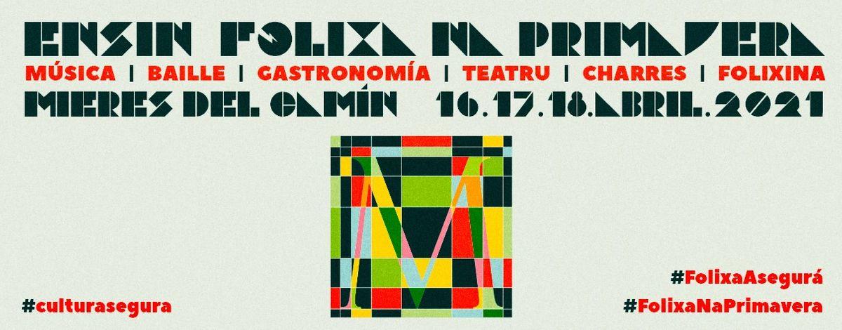 Banner Home Folixa Na Primavera 2021.jpg