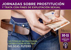 JORNADAS PROSTITUCION JUNIO 2021 Sin Texto OK Web