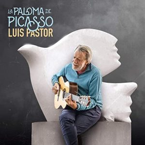Paloma Picasso Pastor Mieres