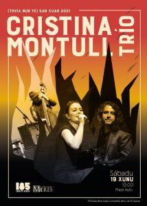 Cristina Montull A3
