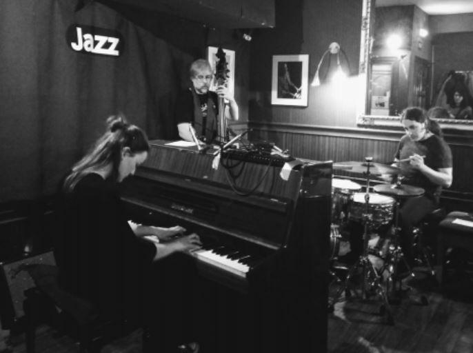 Cristina Montull Trio San Xuan Mieres2021