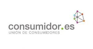 Logo Union Consumidores