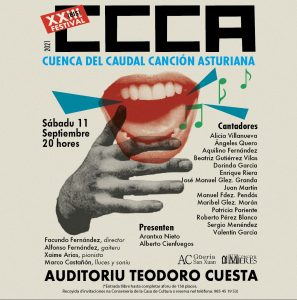 Cartel Concursu Cuenca Caudal Sept2021