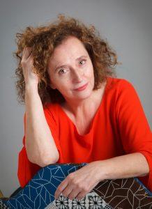 Rosa Fuentes