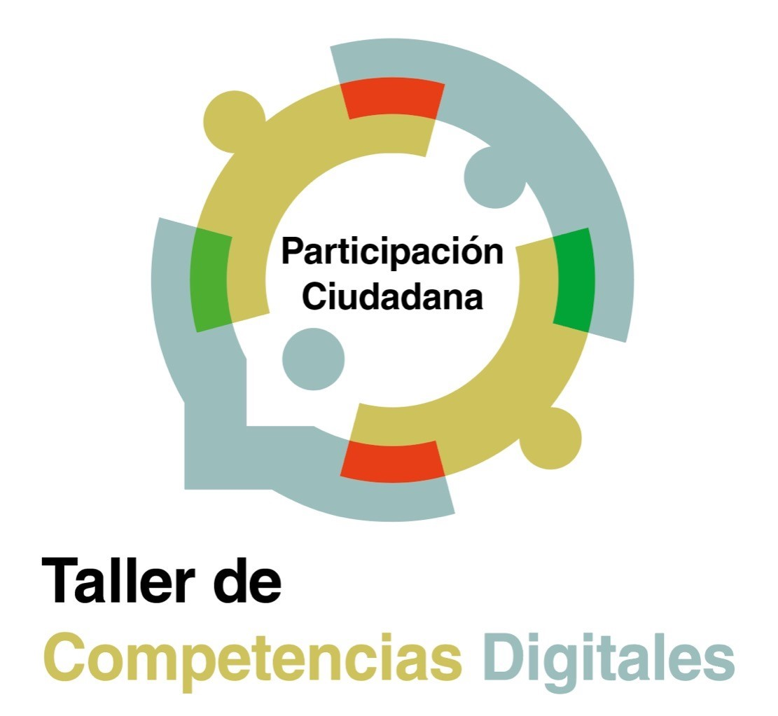 Taller De Competencias Digitales 2021 2